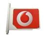 Vodafone microSIM