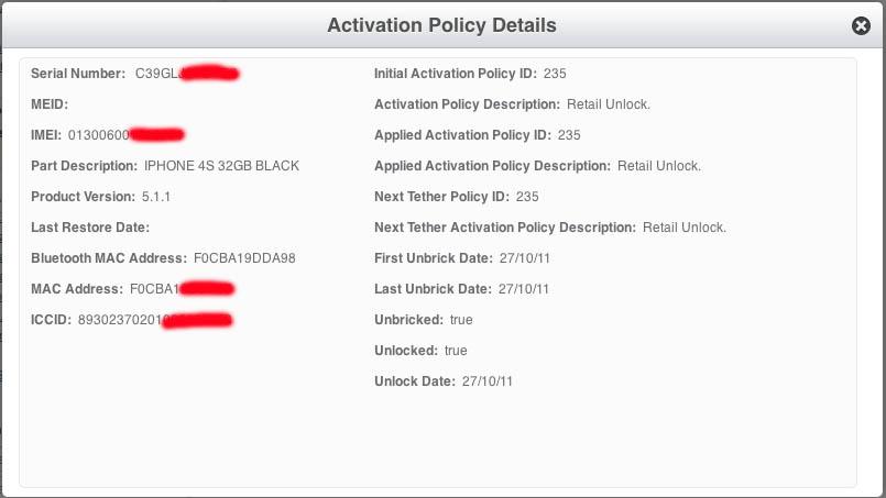 Is your iPhone locked or unlocked? | jasonbelsey com